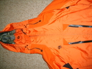 Mh Etheral Ftx Goretex Xcr Jacket by Treefingers in Gear Gallery