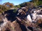 Breakneck Ridge - Hudson Highlands