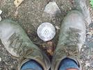 Hike On!!