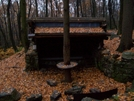 Port Clinton-duncannon by Caboose in Section Hikers