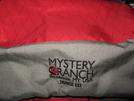 Mystery Ranch Trance Xxx Backpack by Mountain Wildman in Gear Gallery
