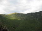 Franconia Ridge by stevep in Views in New Hampshire