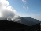 Mt Lafayette In The Morning