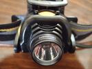 Fenix Hp10 Headlamp