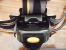 Fenix Hp10 Headlamp