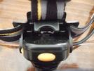 Fenix Hp10 Headlamp by leaftye in Gear Review on Lighting