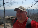Table Top Rock10 by Heavy G in Day Hikers