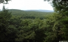 View from the Ledges by Cosmo in Views in Massachusetts