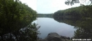 Benedict Pond by Cosmo in Views in Massachusetts