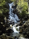 Race Brook Falls by Cosmo in Views in Massachusetts