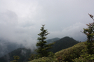Great Smoky Mountains National Park by centsless in Views in North Carolina & Tennessee