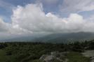 Grassy Ridge Bald, Nc