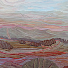 Appalachian Trail Paintings by walshd2 in Other