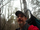 Swamp Fox Passage by eddieinsc in Members gallery