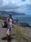 Oahu by Banjo5810 in Other Trails