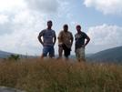 Elk Garden by djstave in Views in Virginia & West Virginia