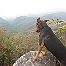 img 0194 by Bhag in Thru - Hikers