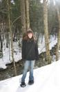 Jan '08 Vermont by LeeAllure in Members gallery