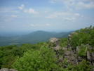 Wv-va Section Hike 2010 by Teeah3612 in Section Hikers