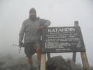 Summit by Uncas10 in Thru - Hikers