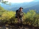 Free To Hike