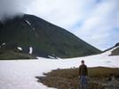 Solo Alaska by butts0989 in Members gallery