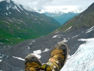 Alaska Feet by butts0989 in Members gallery
