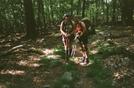Lil Dipper & Redwing (2010) by BigHodag in Thru - Hikers