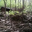 Wildcat shelter (NY)