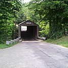 Bulls Bridge (CT)
