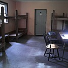 Inside RPH shelter (NY) by BigHodag in New Jersey & New York Shelters
