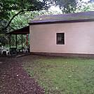 RPH shelter (NY)