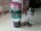 Coffee Pot by Loneoak in Members gallery