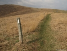 Max Patch by bigcranky in Views in North Carolina & Tennessee