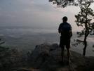 Central Va Hike
