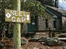 Neel(s) Gap