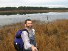 Florida Trail Hike by bigcranky in Florida Trail
