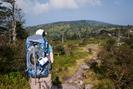 Mt Rogers Hike