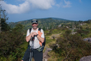 Mt Rogers Hike by bigcranky in Views in Virginia & West Virginia