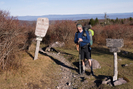 Hiking At Mt Rogers, Va, October 2010 by bigcranky in Section Hikers