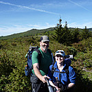 Memorial Day Hike 2014 by bigcranky in Section Hikers