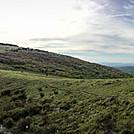 Memorial Day Hike 2014