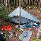 Long Trail by bigcranky in Long Trail
