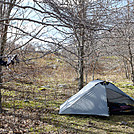 Mt Rogers May 2015 by bigcranky in Trail & Blazes in Virginia & West Virginia