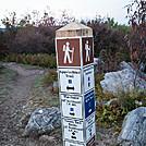 Mt Rogers Fall Loop Hike by bigcranky in Trail & Blazes in Virginia & West Virginia