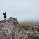Mt Rogers Fall Loop Hike