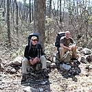 Random pics by Noah Genda in Section Hikers