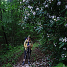 SW Virginia Section Hike by bigcranky in Trail & Blazes in Virginia & West Virginia