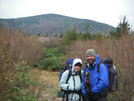 April Mt Rogers Hike by bigcranky in Section Hikers