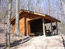 Hurricane Shelter by bigcranky in Virginia & West Virginia Shelters